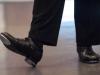 tap_shoes
