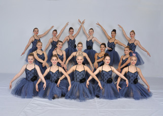 ballet_group