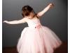 baby-ballerina