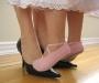 dance_feet_s