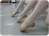 feet-dance-feet