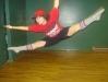 regan-jump