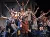 musical-theatre-3