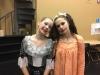 musical_theatre2