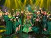 musical_theatre4